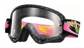 womens motocross goggles oakley o frame mx goggles cycle gear