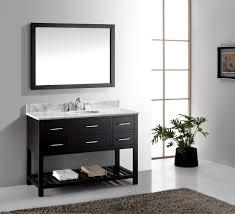 marvelous vanity set white offset ideas engineered stone bath