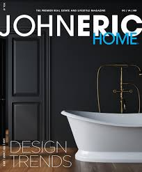 john eric home jan feb mar 2018 by john eric issuu