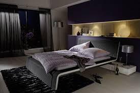 Ultra Modern Bedroom Furniture - ultra modern bedroom