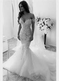 fishtail wedding dresses 2017 2018 newclotheshop