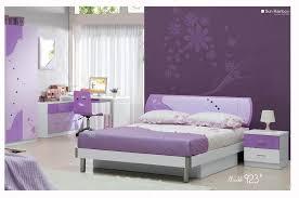Kids Bedroom Furniture by Children Bedroom Furniture Stompa Uno S Detachable Bunk Bed Beds