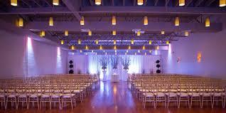 west orange wedding venue loft at 350 weddings get prices for wedding venues in nj