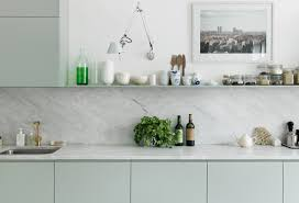 how to design your kitchen in the most efficient way kitchen