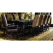 tommy bahama dining table tommy bahama dining room set beautiful tommy bahama kingstown 11 pc