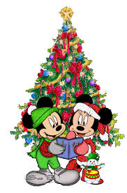 Disney Animated Christmas Decorations by Disney Christmas Scrapbooking Disney Pinterest Minnie Mouse