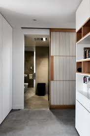 Japanese Style Apartment by Best 25 Japanese Modern Interior Ideas On Pinterest Japanese