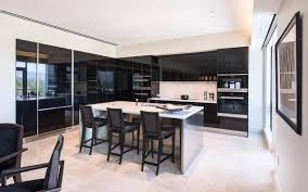 beverly west residences los angeles usa project division arclinea