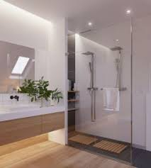 scandinavian bathroom design 68 awesome scandinavian bathroom ideas bellezaroom com