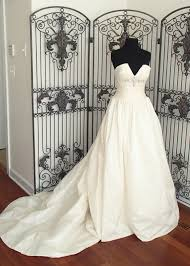wedding dresses wedding u0026 formal occasion clothing shoes