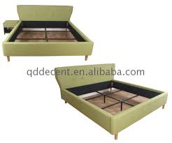 bed with lighted headboard bed with lighted headboard suppliers