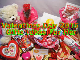 valentines day ideas 2017 top 10 valentines day 2017 gifts ideas for her girlfriend