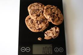 cookie gram 100 grams cookies pepperidge farm nantucket chocolate 100