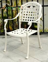 american country old retro style wood furniture wrought iron