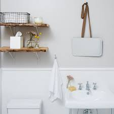www bathroom 8 solutions to maximize your bathroom storage