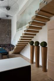 Radius Stairs by 45 Best Staircase Renderings And Design Ideas Images On Pinterest