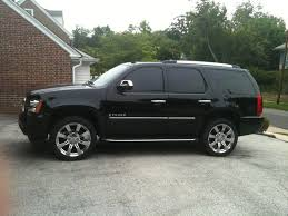 Used 24 Inch Rims Gorgeous Chevy Suburban 24 Inch Wheels Usarim