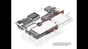 100 light nightclub floor plan the sagamore bolton landing