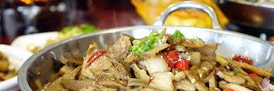 cuisine chinoise poisson top 10 des recettes de poissons chinoises