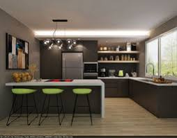 the kitchen collection kitchen 3d models 3d kitchen files cgtrader com