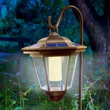 buy outdoor decorative lights from lights co uk