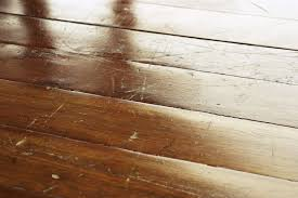 Scratch Resistant Laminate Wood Flooring Scratches On Laminate Wood Floors