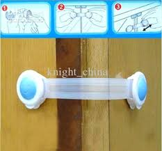 Lowes Cabinet Locks Homemade Cabinet Locks For Babies Cabinet Locks For Babies Cabinet