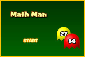 photos pac man cool math games best games resource