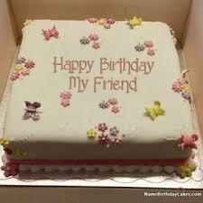 happy birthday cake image free 100 images free birthday wishes
