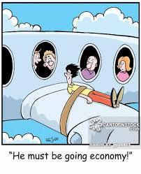 aviation cartoons comics funny pictures cartoonstock