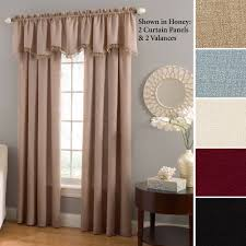 coronado semi opaque window treatment