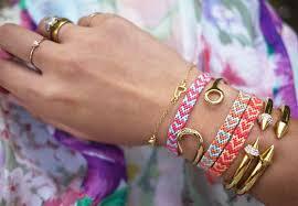 diy bracelet string images 40 diy bracelets you need to check out brit co jpg