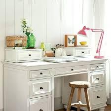 desk desk designs for bedrooms small desk for bedroom uk desks