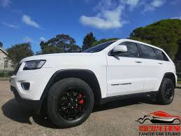 charcoal jeep grand cherokee black rims recent galleries u2013 fanceecar