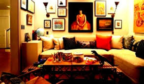 traditional indian home decor interior designing lessons from traditional indian homes interior