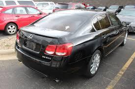 2006 lexus gs 2006 used lexus gs 300 4dr sedan rwd at east toyota