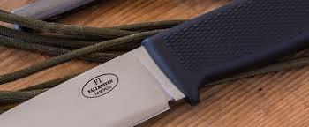 Fallkniven Kitchen Knives Fallkniven Page 1 Knivesshipfree