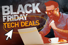 black friday best wireless router deals hp staples u0026 costco black friday 2016 tech deals revealed