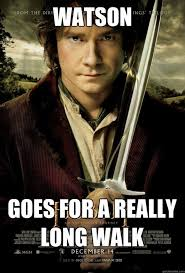 The Hobbit Meme - the hobbit funny compilation 130