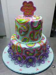 cake girl kids girl cakes birthday cakes cake gallery cakes knoxville