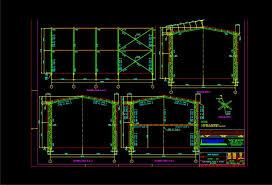 Amado Struturar - Estruturas Metálicas - Processo Produtivo #PB83