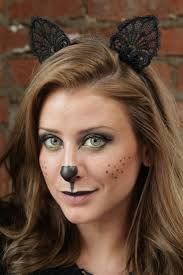 1307 best halloween beauty images on pinterest halloween