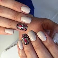 nail art 2386 best nail art designs gallery ring finger nails