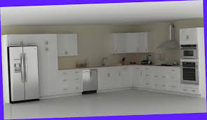 kitchen design layout ideas l shaped kitchen ideas l shaped kitchen diner small kitchen design layouts