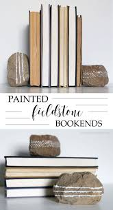 best 25 beach style bookends ideas on pinterest beach style