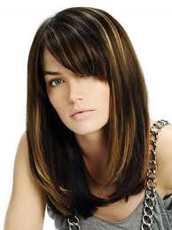 Bob Frisuren Mittellang Braun by Bob Frisuren Mittellang Braun Trends Frisure