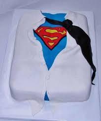 best 25 birthday cake for man ideas on pinterest order birthday