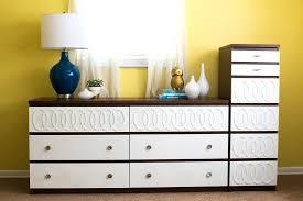 bedroom dressers ikea u2013 sgplus me