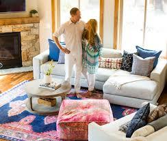 Download Home Design Dream House Mod Apk Design Home 1 02 40 Mod