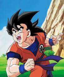 watch dragon ball super season 1 episode 56 anime funimation